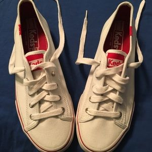 Keds Sneakers.  Perfect condition